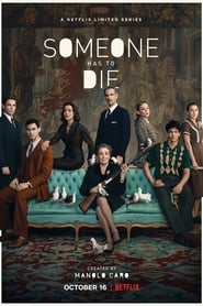 Someone Has to Die (TV Series (2020)– )