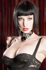 Imagen Sofia Valentine