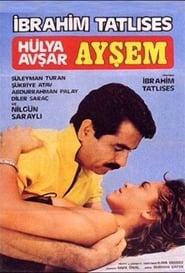 Ayşem (1984)