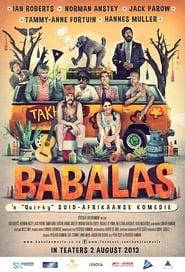Babalas