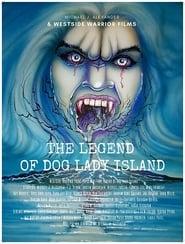 Werewolf Island (2020)
