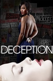 Deception Saison 1