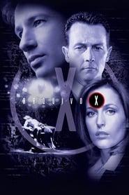 Arquivo X: 8 Temporada