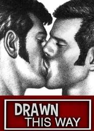 Drawn This Way (2019) Zalukaj Online CDA