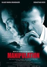 Voir Manipulation en streaming complet gratuit   film streaming, StreamizSeries.com