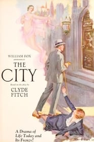 The City 1926