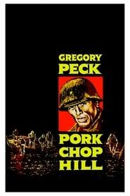 'Pork Chop Hill (1959)
