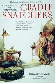 The Cradle Snatchers