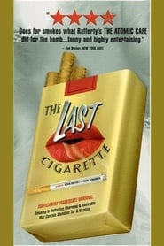 The Last Cigarette