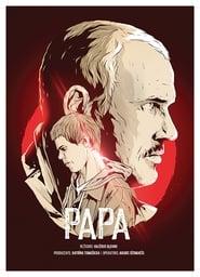Pa-Pa 2015
