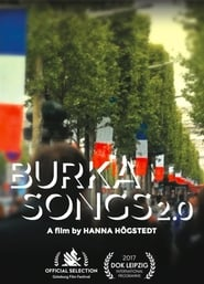 Burka Songs 2.0