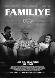 Imagen Familiye