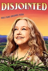 Disjointed Season 1 Episode 9