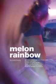 Melon Rainbow (2016) online ελληνικοί υπότιτλοι