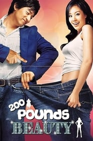 200 Pounds Beauty 2006