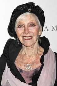 Lucille Patton
