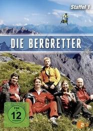 Спасители в планината / Die Bergretter (2009)