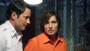 Law & Order: Special Victims Unit Season 9 Episode 15 : Undercover