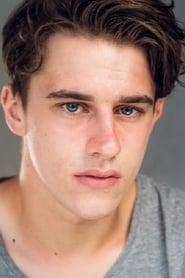Bradley Finch