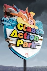 Class Action Park streaming