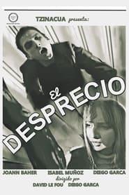 El Desprecio (2021)