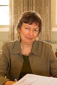 Stephanie Gorin