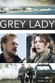 Watch Grey Lady on Showbox Online