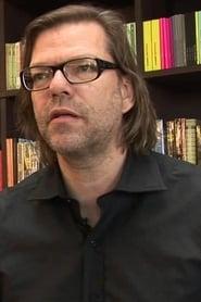 Henning Lohner - смотреть фильмы онлайн HD