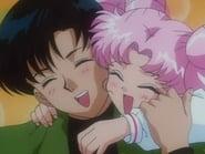 Sailor Moon 4x38