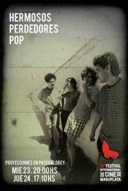 Beautiful Pop Losers