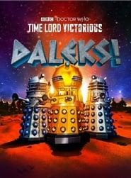 Daleks! (2020)
