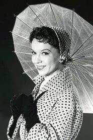Lillian Tillegreen