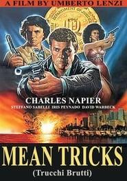 Mean Tricks