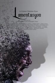 Lamentation (2021)
