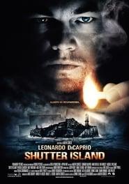 Shutter Island en cartelera