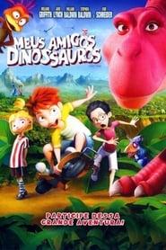 Assistir Meus Amigos Dinossauros online