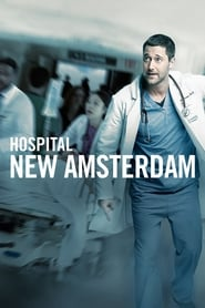 New Amsterdam - Season 1 Episode 1 : Pilot