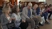 Grace and Frankie 3x10
