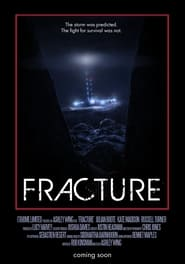 Fracture 2011