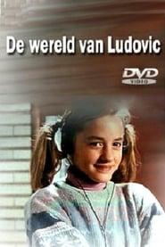 De wereld van Ludovic