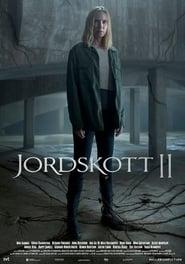 Jordskott, la forêt des disparus Saison 2 Episode 1