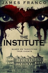 The Institute Pelicula Completa HD 1080p [MEGA] [LATINO]