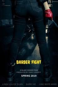 Barber Fight
