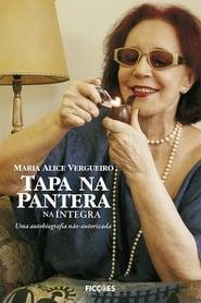 Tapa na Pantera (2006) Zalukaj Online Cały Film Lektor PL CDA