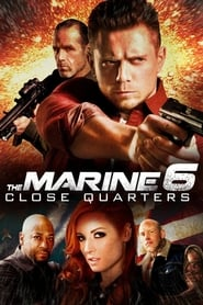 Image The Marine 6: Close Quarters (2018)