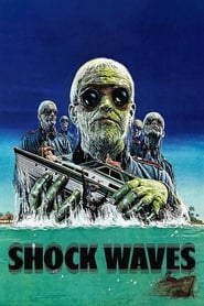 Shock Waves (1974)