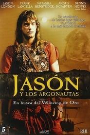 Ver Jason y los Argonautas Online