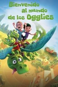 Los Olchis (2021) | Smelliville
