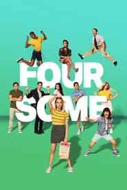 Foursome: Temporada 4