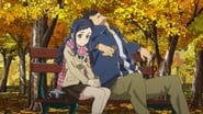 Dimension W Season 1 Episode 7 : The Voice Calling from the Past